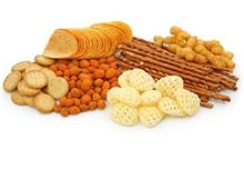 étrend aranyér esetén